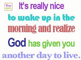 prayables inspirational words for the faithful inspiring god