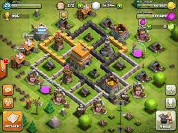 clash of clans hack tool apk clash of clans hacks mods cheats 5 things to in 2017