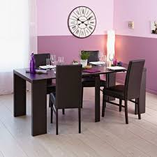 Kathy Ireland Dining Room Furniture Fully Assembled Furniture Wayfair