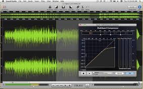 home design studio mac free 100 home design studio pro for mac v17 free download punch