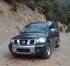 nissan armada for sale oregon z car blog 2011 september 02