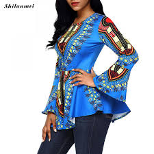 online get cheap indie clothing women aliexpress com alibaba group