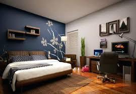 bild f r schlafzimmer schlafzimmer wande ideen schlafzimmer wand ideen kastlich ideen fr