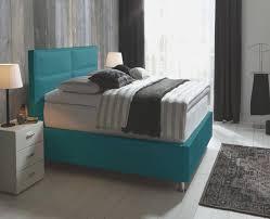 welche farbe passt ins schlafzimmer welche farbe passt ins schlafzimmer bananaleaks co