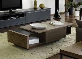 center table design for living room mesmerizing center table design for living room brown and black