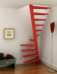 Staircase For Small Spaces Designs - home design 79 terrific small space ideass