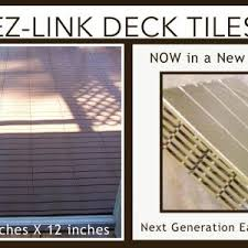Easy Flooring Ideas Accessories Quick Easy Outdoor Or Indoor Flooring Ideas Using