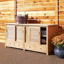 diy outdoor kitchen cabinets prefab outdoor kitchen grill islands free outdoor kitchen plans bbq