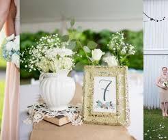 Rustic Wedding Venues In Ma Backyard Weddings Rustic Country Backyard Wedding Ideas