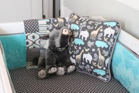 baby elephant bedding themes house photos vintage style