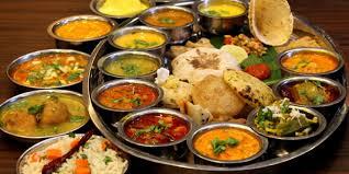 multi cuisine best foodintrain best jainfoodintrain are available on