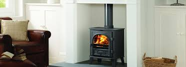 stoves and fireplaces bracknell berkshire by warfield stoves u0026 fires