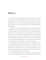 github zachscrivena another latex thesis template obsolete