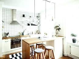 small square kitchen design square kitchen design ideas kitchen exquisite contemporary small