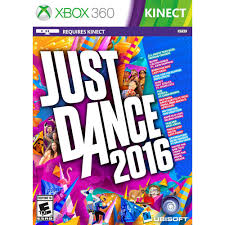 xbox 360 kinect bundle target black friday just dance 2016 xbox 360 walmart com