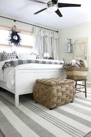 Area Rug In Bedroom Decorative Accent Rugs Bedroom Rugs Ikea Area Rugs For Bedroom