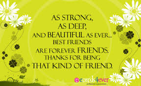 friendship cards friendship greeting cards best friendship greetings special