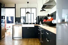 cuisine allemand meuble de cuisine allemande fabricant meuble cuisine allemand