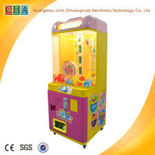 china game room machines china game room machines manufacturers