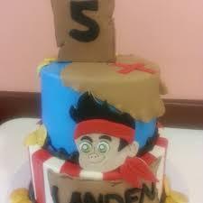 custom birthday cakes custom birthday cakes the kupcake factory