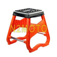 motocross bike lift online buy wholesale dirt bike kick stand from china dirt bike