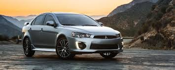 mitsubishi lancer 2016 mitsubishi lancer facelifted for 2016 again forcegt com
