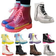 womens boots ebay australia the 25 best s festival wellies ideas on