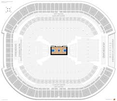 100 02 arena floor plan hire a venue the o2 official 2018