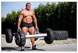 Biggest Bench Press In The World - steroids for strength sports the disappointing truth u2022 stronger