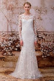 lord and dresses for weddings 16 reasons why fall wedding dresses are the best