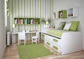 Interior Design Ideas Easyday - Interior design ideas