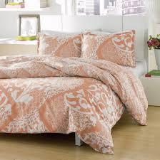 twin linen duvet covers home design ideas