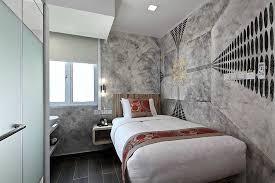 Marilyn Monroe Themed Bedroom by Studio Single Marilyn Monroe Pop Art Themed Room Picture Of
