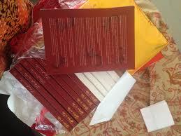 here u0027s to us book launching zhafiraiha