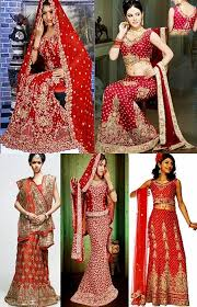 Indian Style - wedding dresses indian style wedding dresses in jax