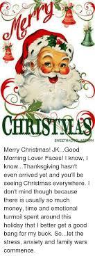 merry jkgood morning lover faces i i