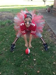 Boys Football Halloween Costumes 25 Football Player Ideas Football