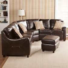 Loveseat Ottoman Beautiful Sofa Sets Crowdbuild For