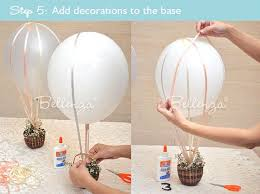 best 25 air balloon craft for ideas on