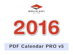 free printable labels u0026 templates label design worldlabel blog