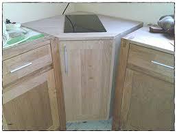 meuble cuisine le bon coin meuble unique le bon coin 33 meubles high resolution wallpaper