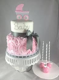 cake stand rental wedding cakes charleston sc biuits best cake stand rental summer