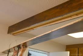 where to mount under cabinet lights kitchen design alluring diy under cabinet lighting kitchen light