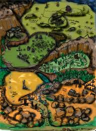 dungeon siege map dungeon siege map 50 images dungeon siege ii northern greilyn