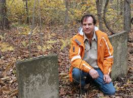 Bill Paxton Movie Star Bill Paxton Finds Ancestor With A Missouri Connection