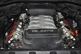 2007 audi q7 quattro 2007 used audi q7 quattro 4dr 4 2l premium at haims motors serving