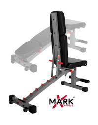 Adjustable Weight Bench Adjustable Workout Bench Picking The Best Weight Bench