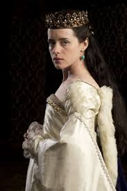 105 best wolf hall tv show images on pinterest wolf hall tv