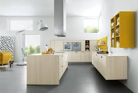 cuisine marque allemande 21 idées de cuisine pour votre loft