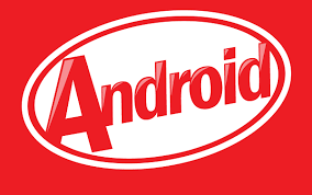 android software versions how to downgrade android firmware and versions